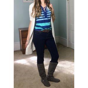 Michael Kors • Jeans